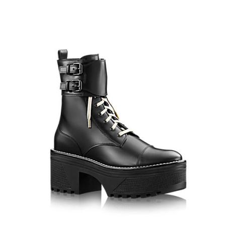 louis-vuitton-fighter-platform-half-boot-shoes--AA8R1BPC02_PM2_Front view.jpg