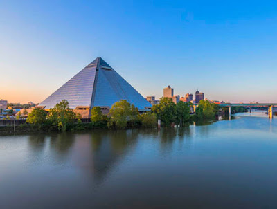 morning---Pyramid-exterior-wide-cropped.jpg
