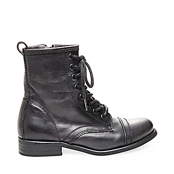 STEVEMADDEN-BOOTIES_CHARRIE_BLACK-LEATHER_SIDE.jpg