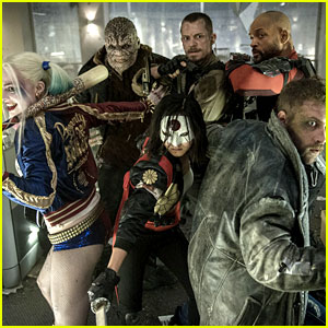 suicide-squad-post-credits-scene-details-revealed.jpg