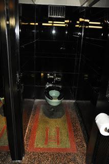 toilet-b-1.jpg