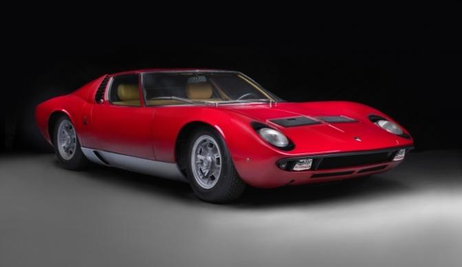 1970_Lamborghini_Miura_front_3-4_Harholdt-700x405.jpg