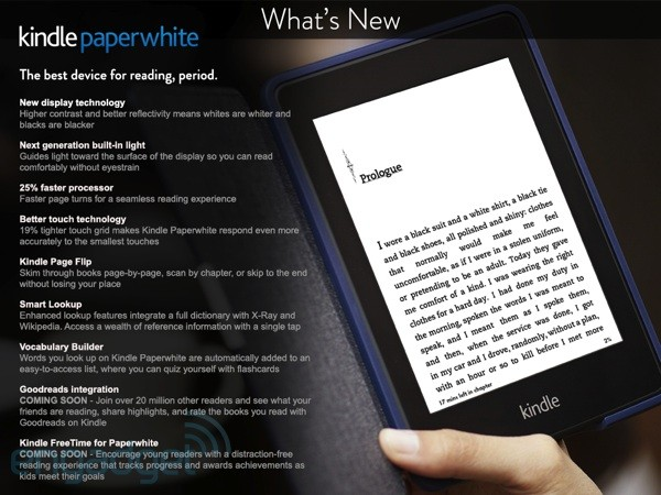 kindle-paperwhite-sequel-post-1378218546.jpg
