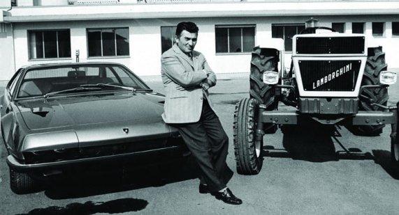 Lamborghini-History-3[2].jpg