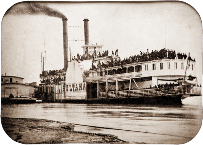 Civil_War_Steamer_Sultana_tintype,_1865.png