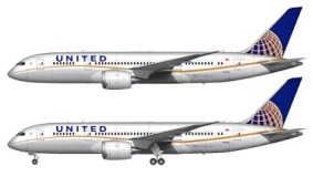 787-8_united_airlines_illustration.jpg