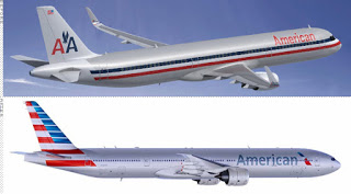 american_airlines_2013_livery.jpg