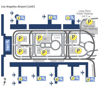 wag_lax_airport_map.jpg