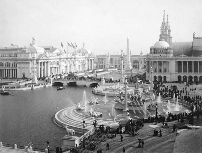 1893-chicago-fair-white-city-day.jpg