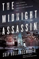 2016-06-midnight_assasin_book-review.jpg