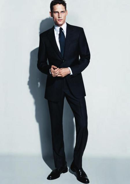 Armani-Men-Suits.jpg
