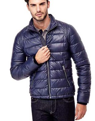 Guess-down-jackets-fall-winter-2016-2017-for-men-29.jpg