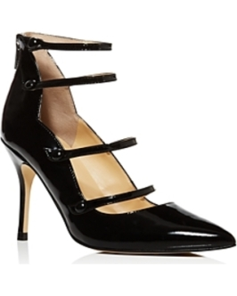 ivanka-trump-dritz-patent-leather-strappy-pointed-toe-mary-jane-pumps-100-percent-bloomingdales-exclusive.jpg