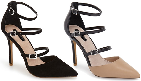 topshop-giselle-multi-buckle-stiletto-pumps-black-nude-gianvito-rossi-carey-dupes.jpg