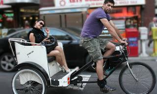 pedicab-rides-1.jpg