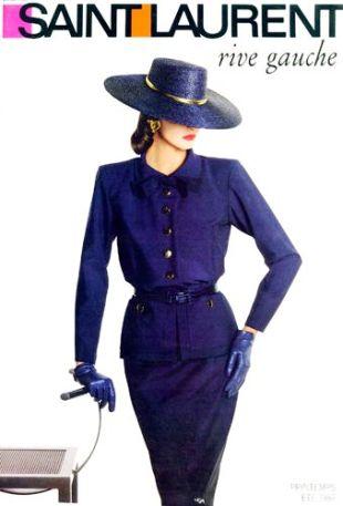 8e46db983f6e42031fb5f69f7545dd7d--dress-fashion-s-fashion.jpg