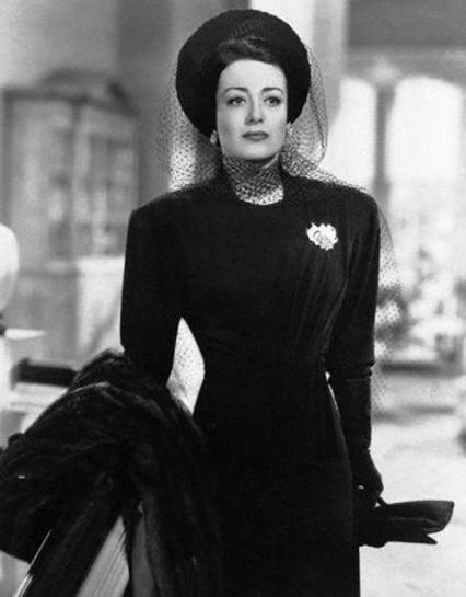 black-suit-Mildred-Pierce-Joan-Crawford.jpg