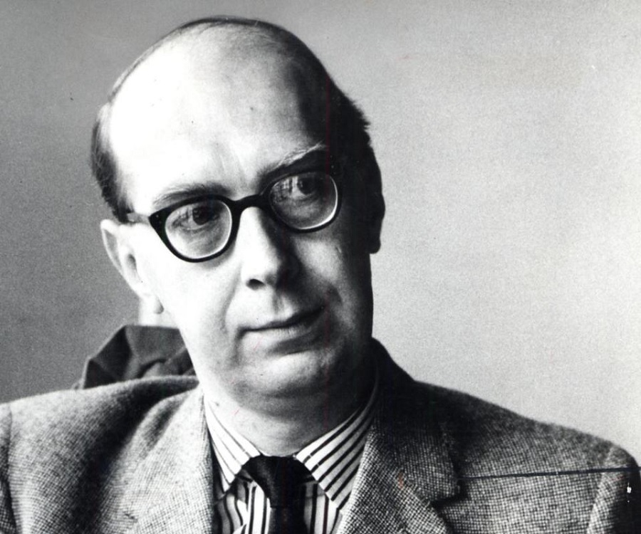 "the old fools by philip larkin essay Nomination: the old fools [12 january 1973 from high windows ] i can at present think of no poem which moves me so much as ""the old fools"", though it is undeniably uncomfortable."