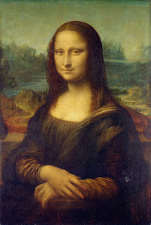 1200px-Mona_Lisa,_by_Leonardo_da_Vinci,_from_C2RMF_retouched-1.jpg