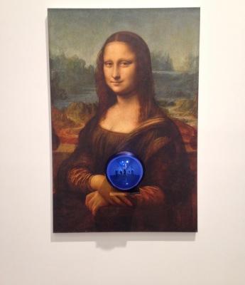 Jeff-Koons-Gazing-Ball-da-Vinci-Mona-Lisa-2015.jpg