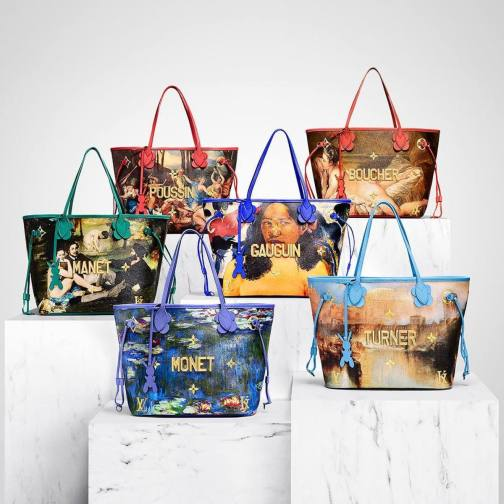 louis-vuitton-jeff-koons-second-collection.jpg
