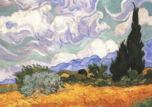 print-wheat-field-with-cypresses.jpg
