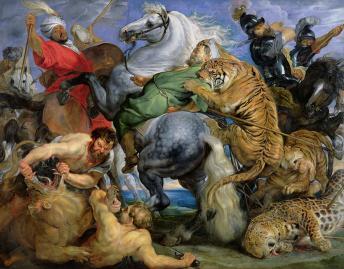 the-tiger-hunt-rubens.jpg