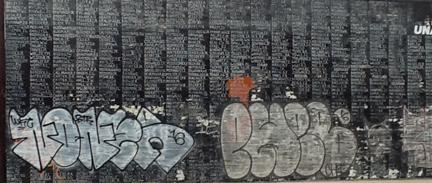 graffiti1a.jpg