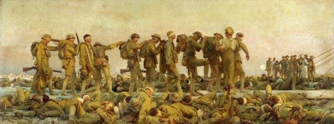 1920px-Sargent,_John_Singer_(RA)_-_Gassed_-_Google_Art_Project.jpg