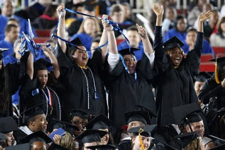 colleges.niche.jpg